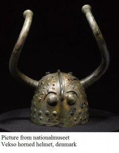 vesko helmet